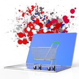 ecommerce firms in miami florida