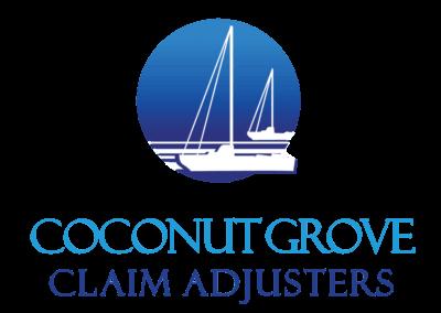 Coconut Grove Claim Adjusters
