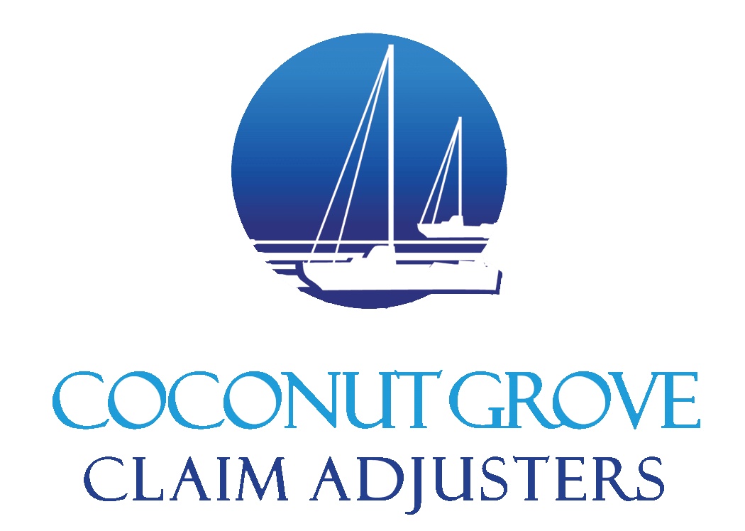 Coconut Grove Claim Adjusters