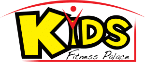 kids fitness palace miami
