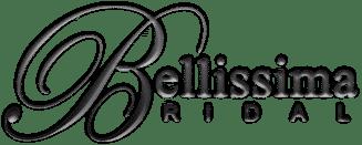 Bellissima Bridal