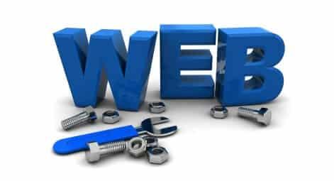 web development miami florida