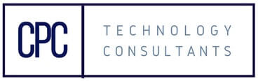 CPC Technology Consultants