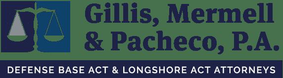 Gillis Mermell Pacheco PA