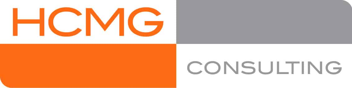 HCMG Consulting