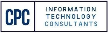 CPC Information Technology Consultants